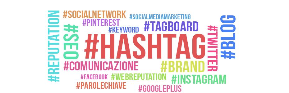 hashtagpost