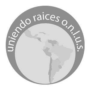 Associazione Donne Latino Americane della Valle d'Aosta Uniendo Raices o.n.l.u.s.